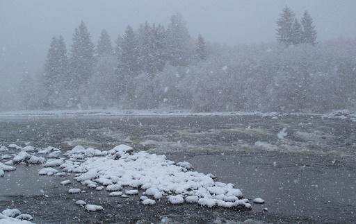 Nidelva-NLeirf-snøvær-red